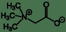 trimetilglicina-300x148